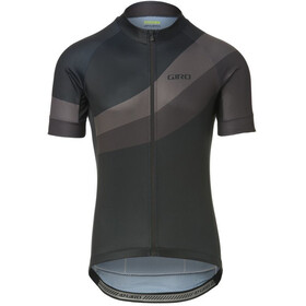 Giro Chrono Sport Jersey Men black render